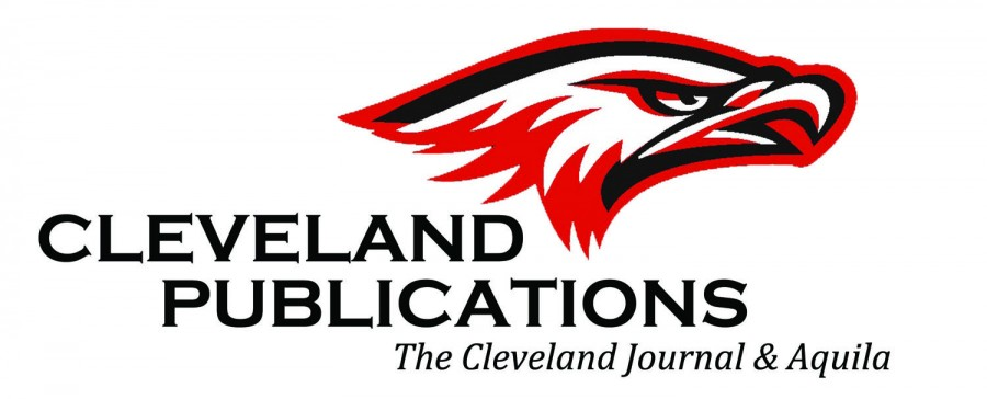 Cleveland Publications ready to make some noise